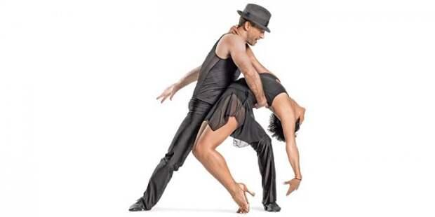 Севастопольцы получат красочный букет популярных танцевальных композиций