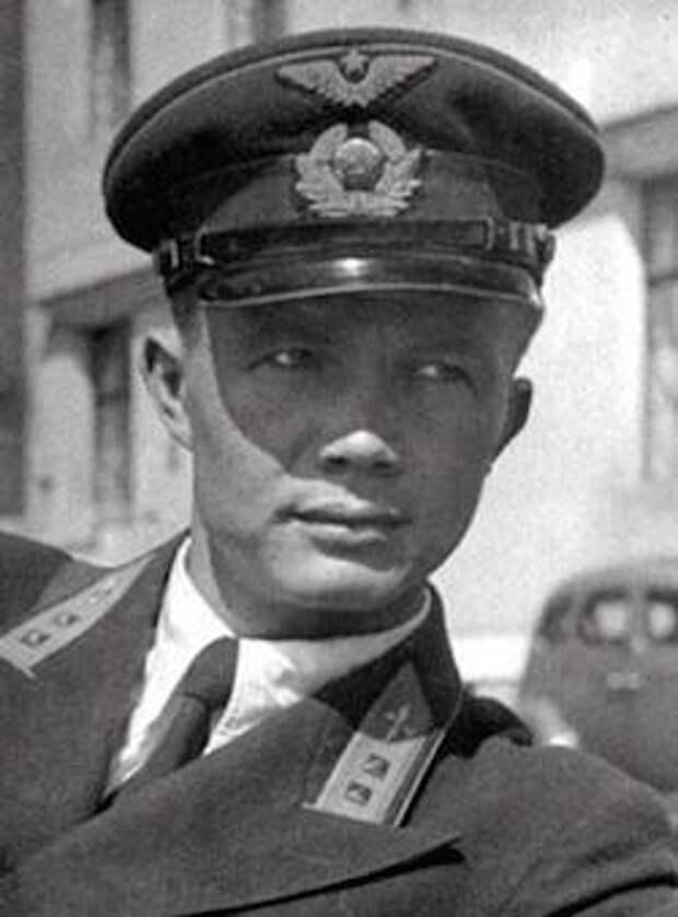 За что Хрущёв отомстил Сталину? Хрущёв и его сын