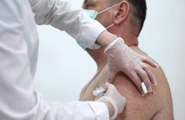 Иммунолог рассказал о серьезных последствиях перенесенного коронавируса