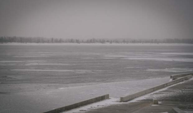 Весенние морозы до-11 градусов ожидаются вСвердловской области