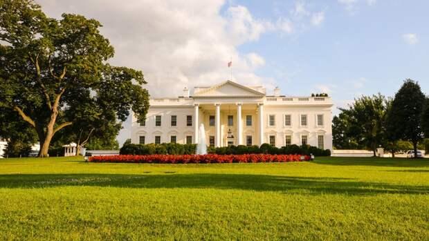 Белый дом заявил о нежелании вводить санкции против России