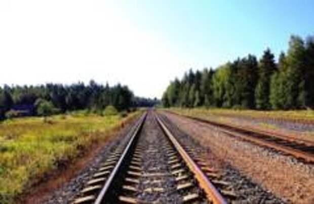 Скоростной поезд запустят между Петербургом и Самарой