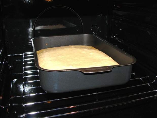 Газовая духовка — несколько секретов приготовления: от пригорания низа и сырого верха