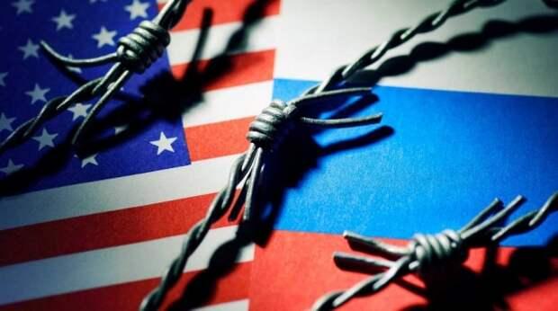 В МИД РФ озвучили условия по урегулированию дипломатического скандала с США