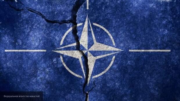 Недоверие и газовые споры могут повлиять на военно-политическую ситуацию в Европе
