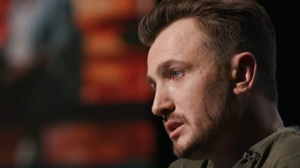 """Ведущий """"Дома-2"""" рассказал, чем уход Ольги Бузовой обернется для проекта"""