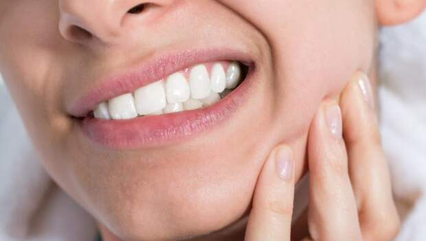 chto-pomogaet-ot-zubnoj-boli_ (3)