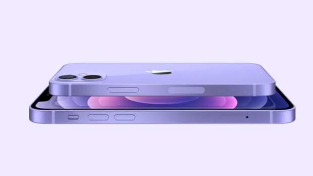 Жители Москвы и Подмосковья теперь смогут взять iPhone в аренду