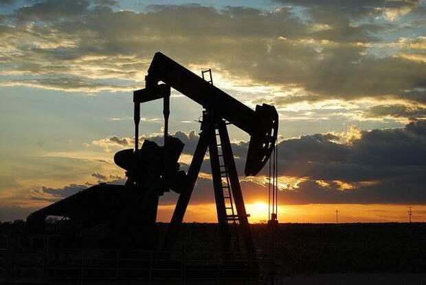 Глава Минприроды рассказал, на сколько лет в России хватит нефти и газа