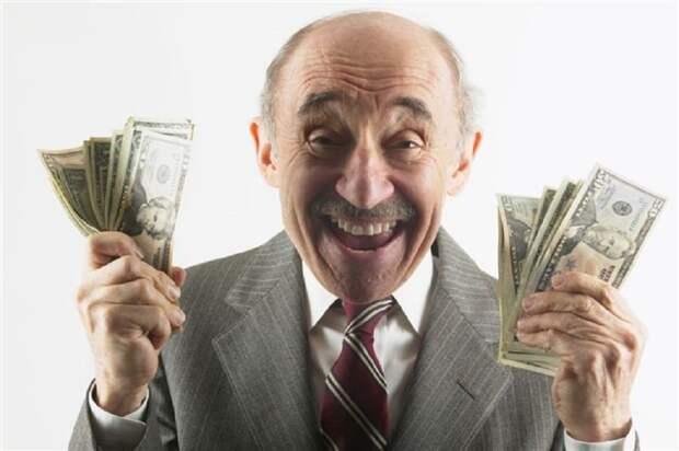 Автоматические выплаты пособий – сказка? 1 минута и ждём деньги