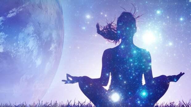 Какими знаками Вселенная общается с нами?