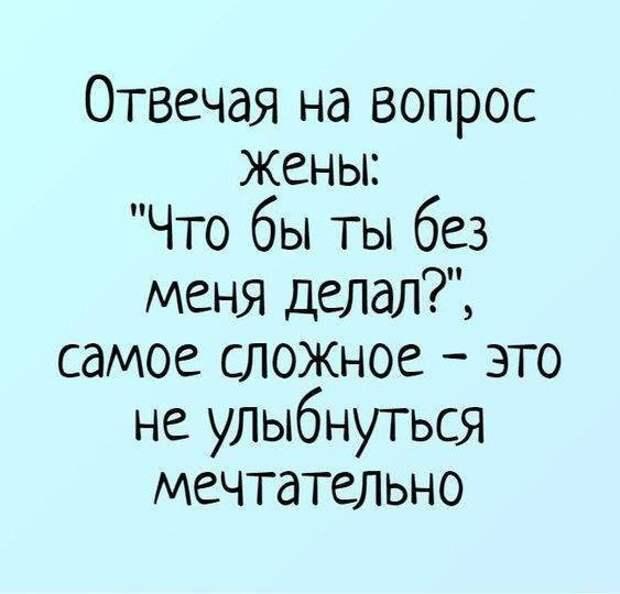 3416556_i_3_ (563x540, 40Kb)