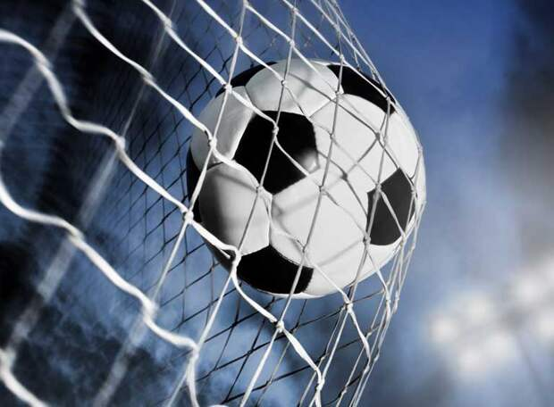 «Ростов» одержал вторую победу подряд и подтянулся к лидерам