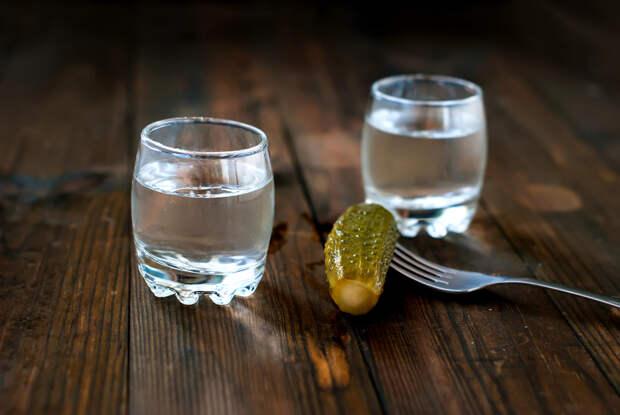 Как правильно пить Водку!?... С Масленницей, Язычники!!!