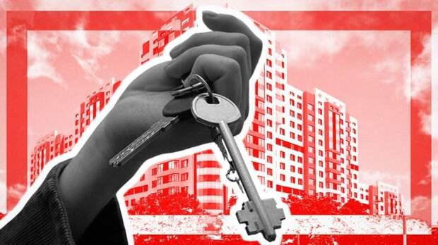 Сбербанк сообщил о повышении ипотечных ставок с 7 мая