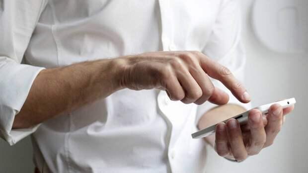 IT-эксперт Масалович предупредил об опасности отправки скриншотов
