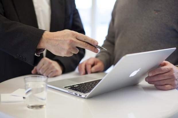 Сергунина: курсы образовательного проекта «Бизнес-уик-энд» стартуют 24 мая