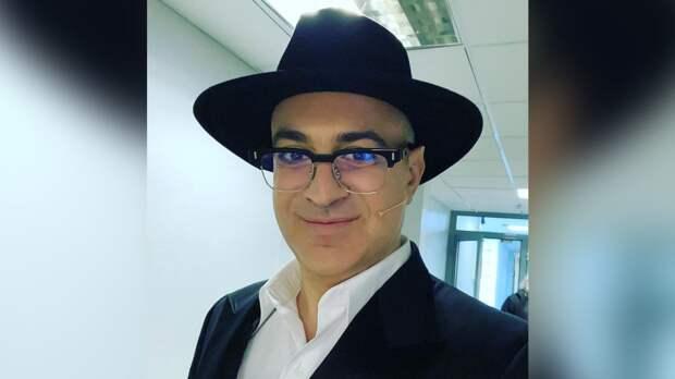 "Гарик Мартиросян ответил на вопрос об участии в проекте ""Маска"""