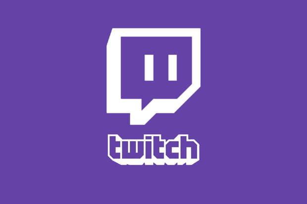 Игровая индустрия - Twitch вводит региональные цены на подписки