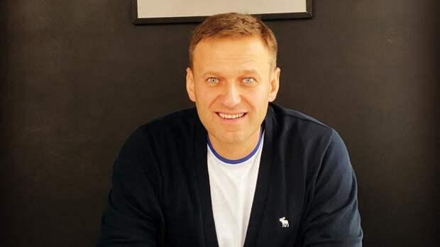"""Условия содержания Навального в ИК-2 не дают Жданову сделать из основателя ФБК """"жертву"""""""