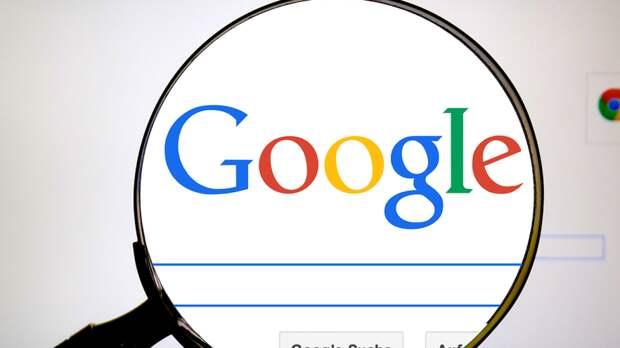 Google подала иск к Роскомнадзору, чтобы оспорить блокировку противоправного контента