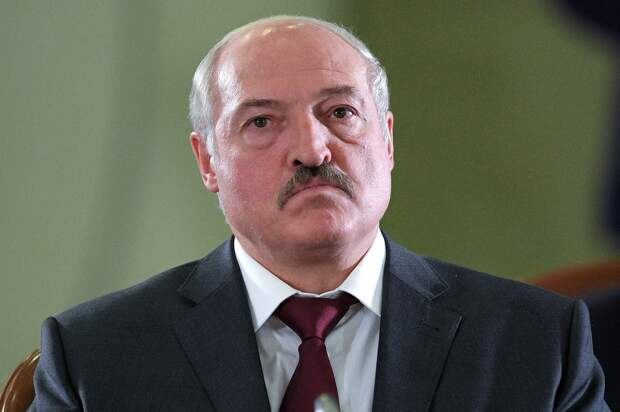 Белорусский политолог раскрыл, как долго будут длиться митинги против Лукашенко