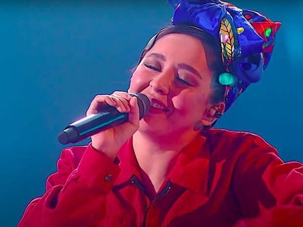 Букмекеры: Позиции Манижи перед финалом «Евровидения» ухудшились