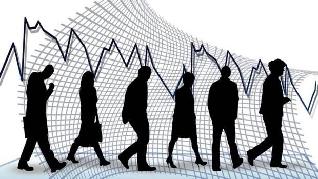 Аналитик Майо прогнозирует масштабные сокращения в американских банках