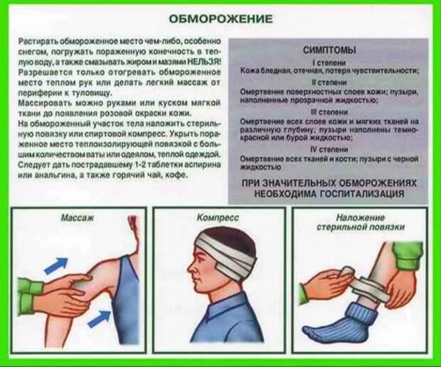 Фотография взята из источника popgun.ru