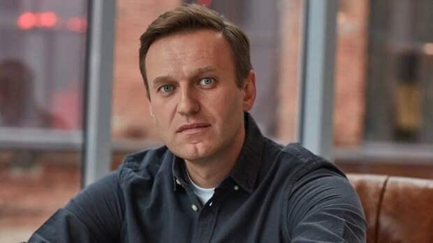 В России объяснили, к чему приведет признание структур Навального экстремистскими