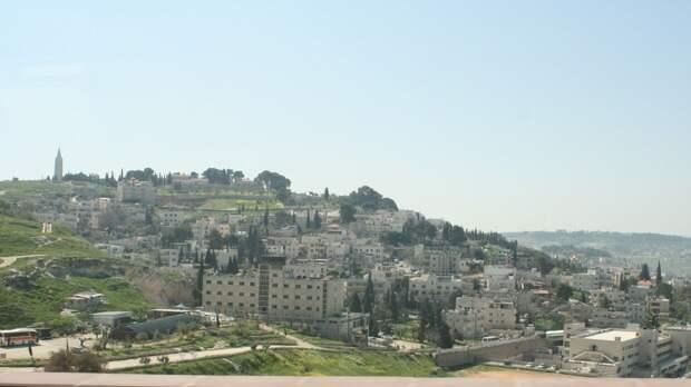 Военное крыло ХАМАС предъявило новый ультиматум Израилю