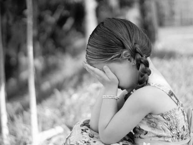 В столице Коми женщина на улице избила двухлетнюю дочь