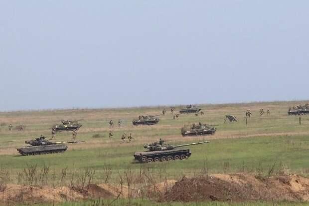 """АТО пришел конец: по указке Запада Киев кардинально сменил """"идеологию войны"""" в Донбассе"""