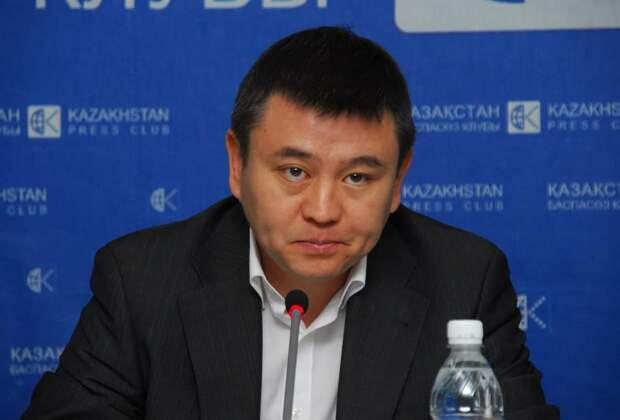 Кто провоцирует приграничный конфликт между Казахстаном и Россией