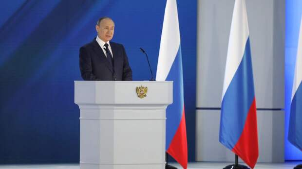 Путин поручил усилить меры безопасности на предстоящем ЧЕ по футболу в РФ