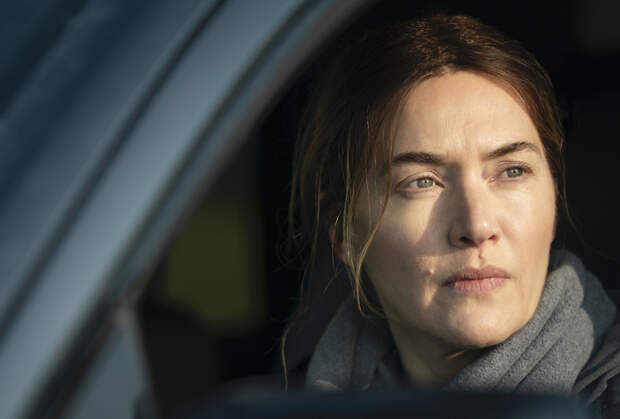 Mare of Easttown: Grade the Premiere of Kate Winslet's HBO Detective Drama