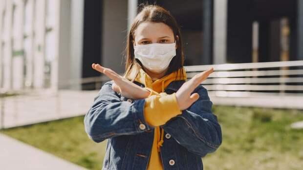 ВРостовской области зарегистрировали 242 случая коронавируса засутки