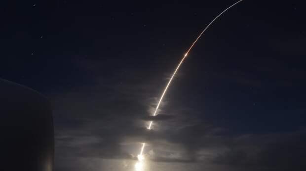 Страны НАТО не намерены размещать ядерные РСМД в Европе