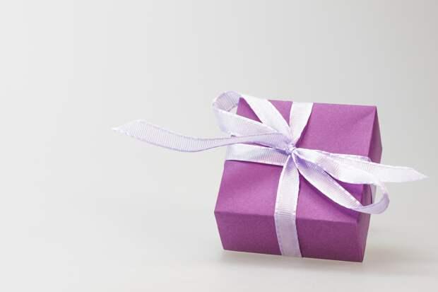 Москвичей будут поощрять подарками за прививки от COVID-19