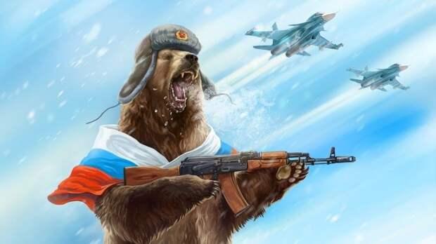 Нарышкин: враждебная западная политика может привести кненависти уроссиян