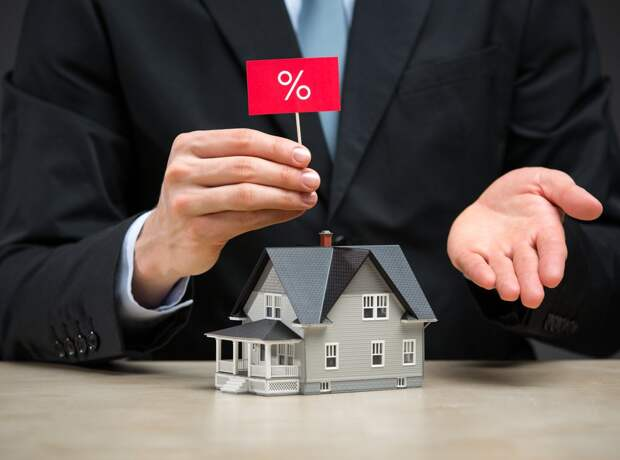 Ипотечные «отказники»: почему россияне не берут одобренную ипотеку