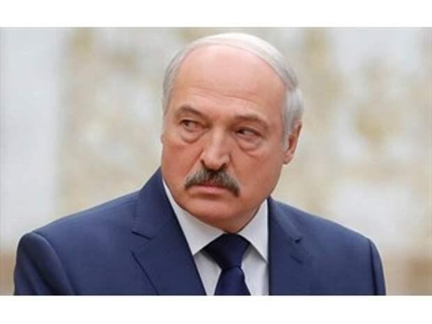 """""""Это расстрельная статья"""": Что же на самом деле перехватила разведка Лукашенко?"""