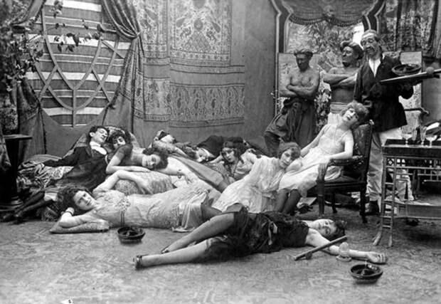Мифы и легенды интернета: разоблачаем популярные «исторические» фото ифакты