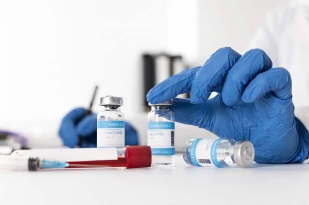 Против России готовятся новые санкции из-за вакцины