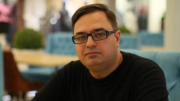 Член ОП РФ не исключил отказа Шугалея от написанного боевиками признания