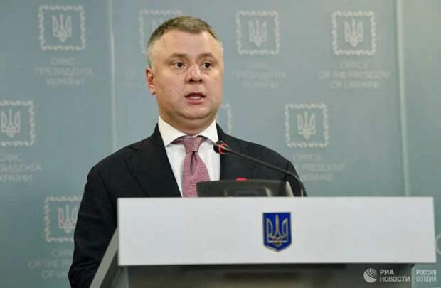 Россия разрушает энергосистему Украины
