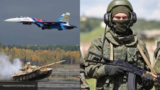 «Останутся ядерные воронки»: Баранец пояснил, почему НАТО не стоит соваться в Калининград