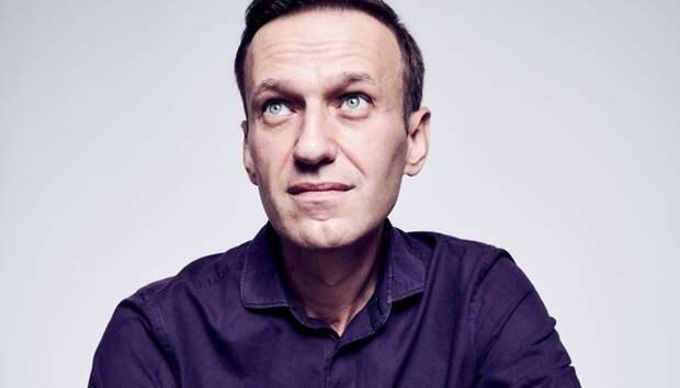 Джуд Лоу, Бенедикт Камбербэтч и Джоан Роулинг подписали открытое письмо с просьбой допустить врачей к Навальному