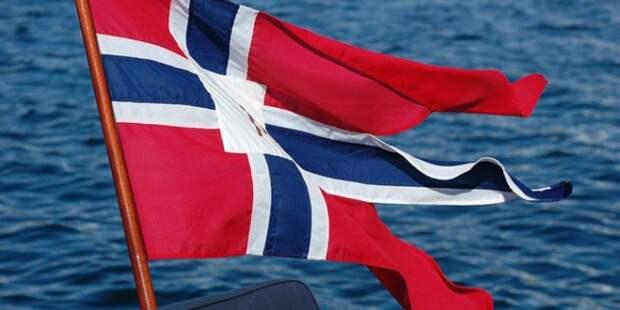 Китай готов нанести решительный удар по лыжникам-астматикам из Норвегии