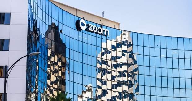 Zoom приобретет поставщика облачного колл-центра за $14,7 млрд